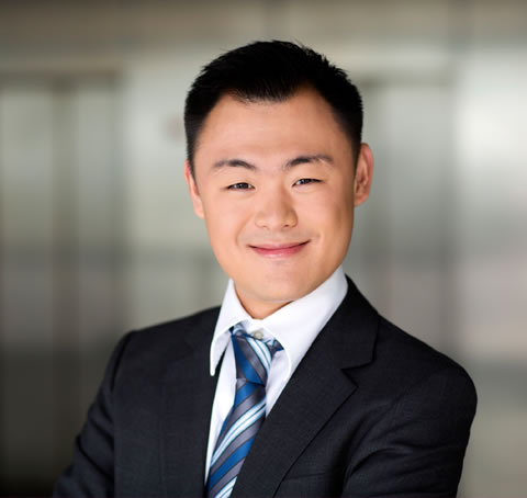 dr boqiao sun schiweck weinzierl koch patentanw lte partnerschaft mbb m nchen. Black Bedroom Furniture Sets. Home Design Ideas